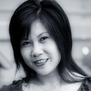 Linh Tsiu, CGA